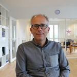 Jesper Høegh