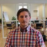Rasmus Andersen